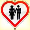 Приметы свадебного застолья