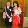 Свидетели на свадьбе – обязанности