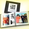 Оформляем свадебный альбом