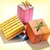 Свадебные подарки: что дарить?